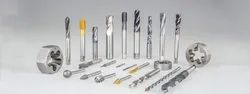 Totem /AddisionTaps and Drill Bits, For Industrial