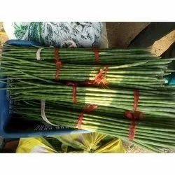 A Grade Fresh Drumstick Vegetable, Crate, 5 Kg