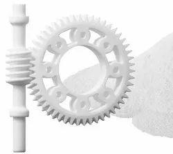 igus 3D Printing Filament -Tribo Filament