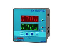Dic 505-m PH Online Controller