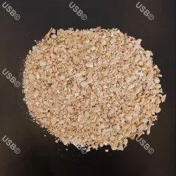 Soybean Meal Feed Grade