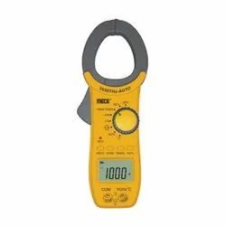 Meco 2250 THZ Digital Clamp Meter