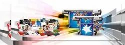Banner Vinyl Printing Services, in Nagpur