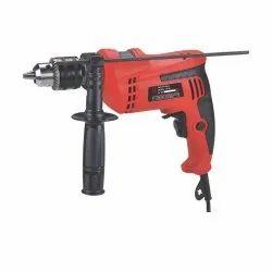 13 Mm Impact Drill Machine