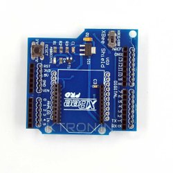 Xbee Shield V03 Module
