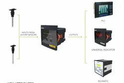 Smart Transmitters