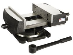 Vertex Machine Vise For Shaping&Milling