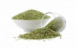 Green Fennel Seeds, Packaging Type: Gunny Bag, Packaging Size: 10kg