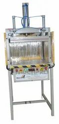 Vacuum Packaging Machine For Pillow, Cushion , Bolster / Pillow Compression Machine