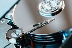Online Data Recovery Services, Immediately