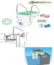SMF Filtration Unit