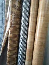 PVC Carpets