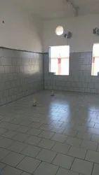 Acid Proof Flooring