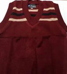 DAV School Sweaters