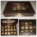 Chcocolates For Gifting
