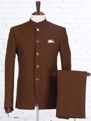 Mens Designer Jodhpuri Suit