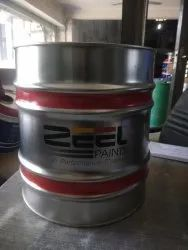 ZEEL PAINTS Epoxy Thinner, Packaging Type: MS DRUM & BARREL, Packaging Size: 20 Ltrs & 200 Ltrs
