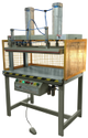 Multipro Pillow Packing Machine / Pillow Cushion compression machine / Vacuum packaging machine