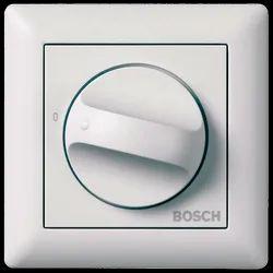 Bosch LBC1400/10