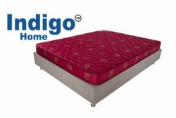 Indigo Home Economy Mattress