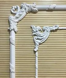 Fancy Ceiling Cornice Mouldings