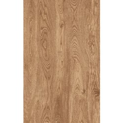 Ancient Oak Wood Marble Tiles, For Flooring, Thickness: 6, 9 Mm