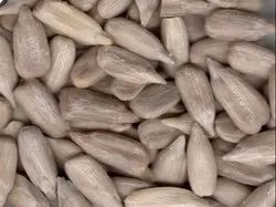 Sunflower Seeds, For Agriculture, Packaging Size: 25 Kg