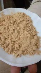 ushaai Ginger Powder, 50 Kg, Packaging Size: 50g
