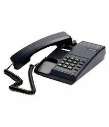 Beetel C11 telephone