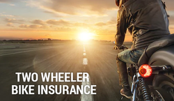 Two Wheeler Insurance Software Agency