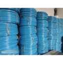 2mm MDPE Pipe