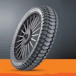 Continental Sumo Plus Tyre