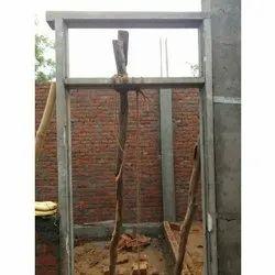 Precast PVC Door Frame Mould