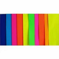Shree Mangalam Fluorescent Pigment For Paper
