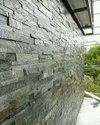 Garden Wall Cladding