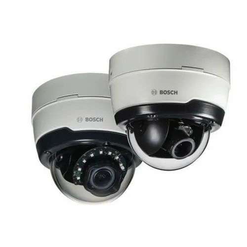 FLEXIDOME IP Outdoor 5000i Camera