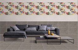 Digital Prining Ceramic Wall Tiles