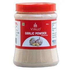 300 gms Virgo Garlic Dehydrated Powder