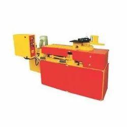 DI-169 Pipe Bending Machine