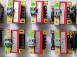 Upto 500 VA Single Phase Control Transformer, For Home Electrical Appliances