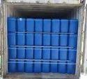Hydrochloric Acid 33-35%