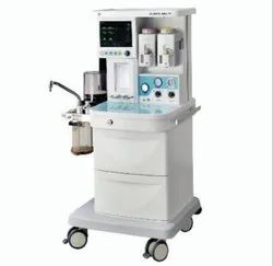 2000 N1 Anesthesia Workstation
