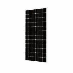 375 Watt Portable Solar Power Panel