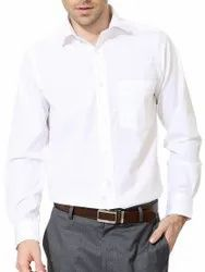Cotton Formal Shirt
