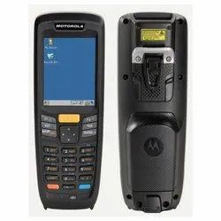 MC2100 Series Mobile Computer