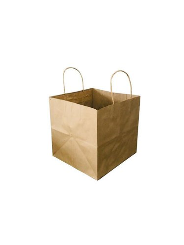 Camedine Bakery Bag