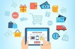 E-Commerce Marketing, Pan India, Starting Of The Month
