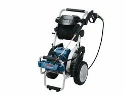 GHP 8-15 XD Professional High-Pressure Washer