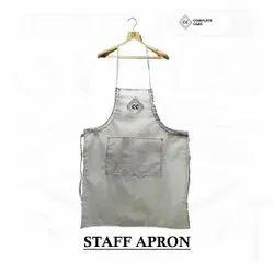 Staff Apron