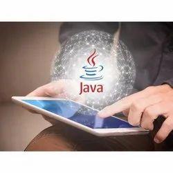 Online JAVA Software Development Service, in Worldwide